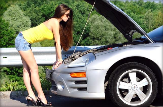 Как вернуть деньги за автомобиль с неисправностями