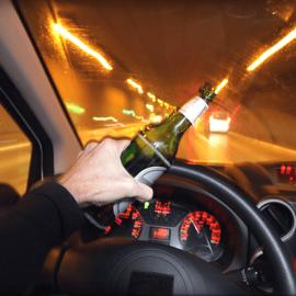 С какого возраста можно покупать алкоголь