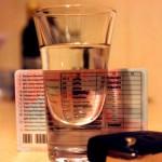 Лишение водительских прав за пьянку или чем грозит управление автомобилем в пьяном виде