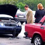 Особенности выплат ОСАГО по европротоколу при ДТП + бланк извещения о дорожно транспортном происшествии