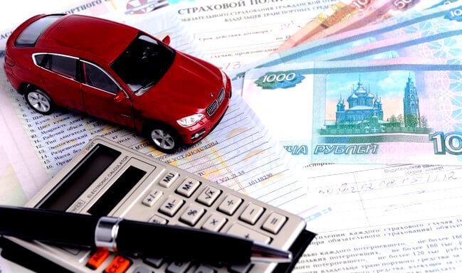 Ответственность страховщика за несвоевремнное перечисления страховой выплаты