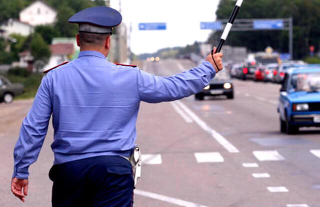 Как обжаловать штраф за превышение скорости