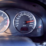 Административное наказание за превышение скорости на 60 и более чем 60 км/ч ст.12.9 ч. 3, 4 КоАП РФ