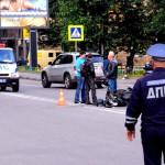 ДТП – причинение смерти по неосторожности, что грозит водителю в случае привлечения к уголовной ответственности по ст. 264 УК РФ