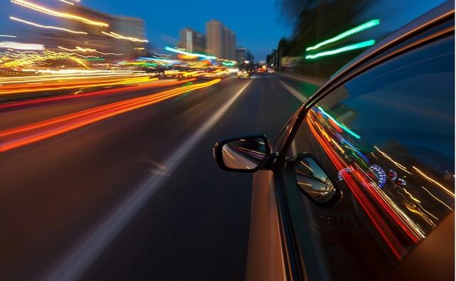 Как оспорить превышение скорости в суде