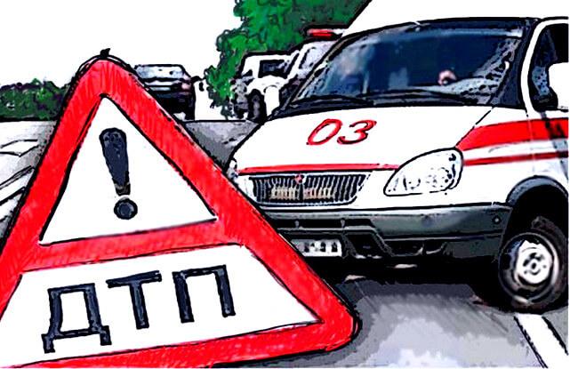 Отказались от медосвидетельствования можно ли взыскать моральный вред при наезде на пешехода