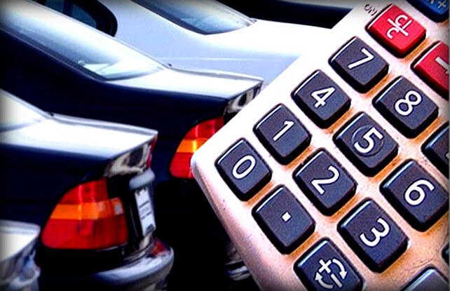 Как уменьшить транспортный налог в 2019 году