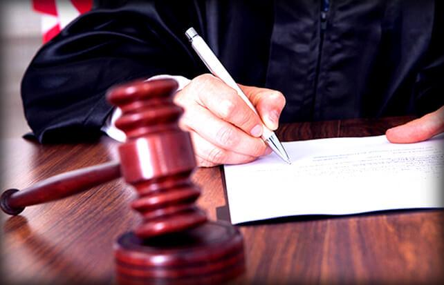 Верховный Суд вернул права за выезд на встречную полосу: постановление ВС РФ от 29.02.2016 N 12-АД16-1