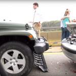 Консультация страхового автоюриста