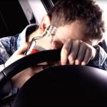 Лишение прав за вождение в нетрезвом виде