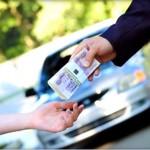 Как вернуть задаток за автомобиль, если автосалон задерживает выдачу автомобиля