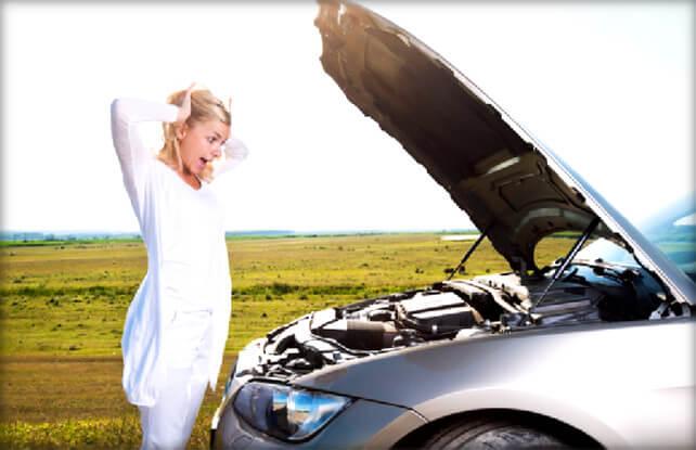 Можно ли вернуть деньги покупку автомобиля