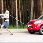 Можно ли вернуть автомобиль в автосалон по гарантии