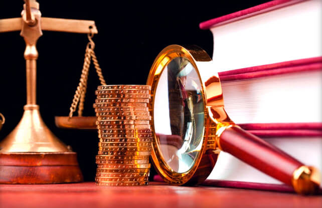 Возмещение морального вреда при ДТП в 2019 году: компенсация морального ущерба с виновника ДТП