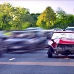Что делать, если автомобиль скрылся с места ДТП