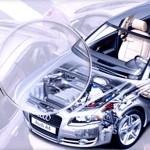 Назначение автотехнической экспертизыобстоятельств по ДТП + вопросы эксперту