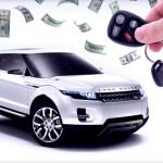 Типичные ошибки при покупке автомобиля