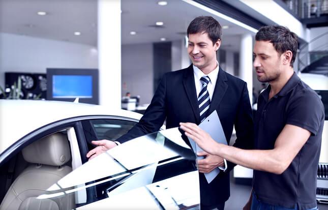Новости партнеров - Страховка при покупке автомобиля в кредит — особенности оформления