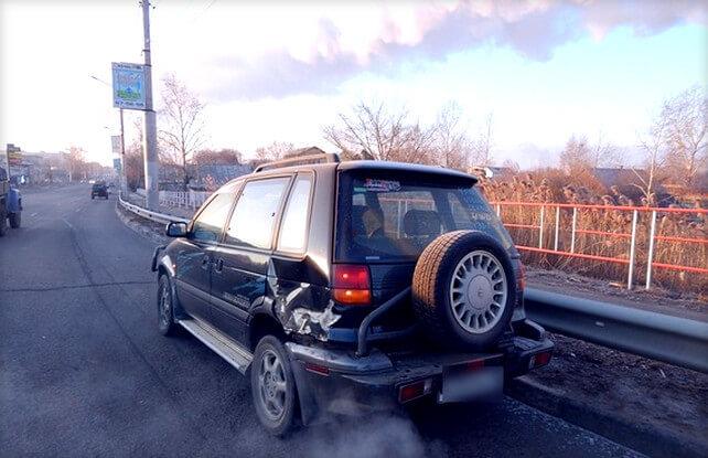 Что делать ударили машину и скрылись украина 123