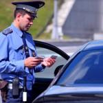 За что лишают водительских прав в суде, порядок лишения права управления транспортными средствами в 2017 году
