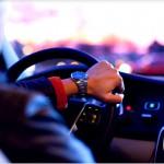Договор аренды автомобиля между физическими лицами, юридическими лицами и организациями, правила составления + типовые формы и бланки