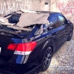 Кто платит за повреждённый автомобиль мнение Верховного суда
