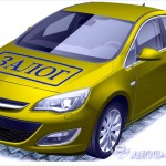 Чем грозит покупка залогового автомобиля