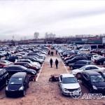 Покупка старого автомобиля,на что следует обратить внимание + 11 рекомендаций для будущего автовладельца