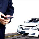 Как оформить страховой случай по КАСКО