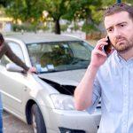 Страховая компания отказала в выплате по КАСКО, что делать + пошаговая инструкция получения страхового возмещения по КАСКО