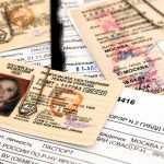 Когда требуется замена водительского удостоверения в ГИБДД: необходимые документы, условия и порядок обмена ВУ в 2017 году + новые возможности