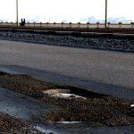 Ответственный за дорогу заплатит владельцу автомобиля попавшего в яму – Верховный суд уточнил, кто ответит за ремонт машины: определение ВС № 84-КГ17-8