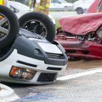 Экспертиза после ДТП: 4 популярных авто экспертизы, проводимых в результате дорожно-транспортного происшествия