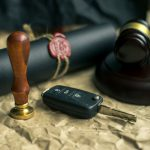 Когда возможно повторное лишение прав за вождение в нетрезвом виде и какое грозит наказание водителю за неоднократное управление ТС в состоянии алкогольного опьянения
