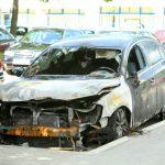 Кто несет ответственность за ущерб автомобилю на стоянке: определение Верховного суда от 07.06.2016 N 71-КГ16-3