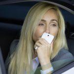 Если пассажир пострадал в ДТП, кто платит страховку: определение ВС о двойной компенсации пострадавшему в аварии дело № 9-КГ18-9 от 10.07.2018 г.
