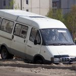 Если автомобиль попал в яму на дороге, как оформить ДТП и возместить ущерб: пошаговая инструкция