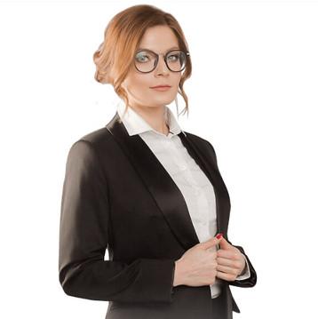Юрист по автомобильным делам в Москве