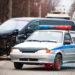 Если водитель скрылся с места ДТП, административная и уголовная ответственность