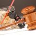 Когда пьяному водителю могут вернуть права: определение ВС по делу № 5-АД21-29К2