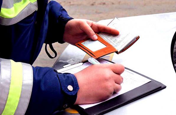 Когда лишают прав за превышение скорости по ст. 12.9 КоАП РФ