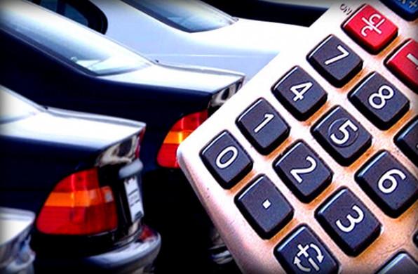 Платить ли транспортный налог, если не пользуешься автомобилем