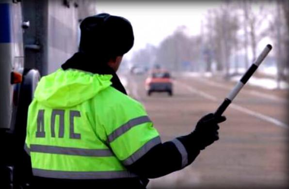 Если передал руль пьяному водителю: чем грозит передача управления автомобилем, лицу в состоянии опьянения