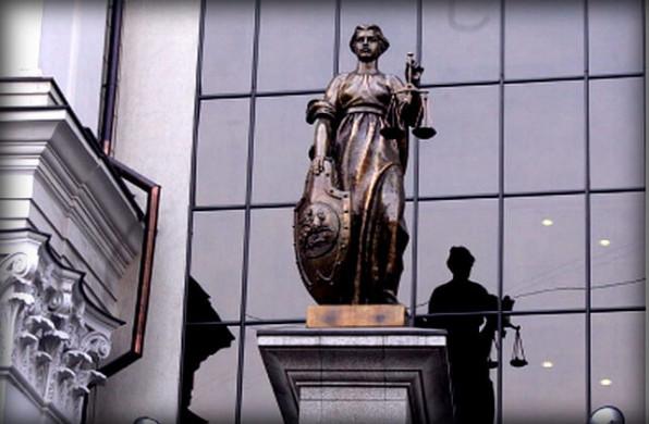 Верховный Суд защитил автовладельца в споре со страховой