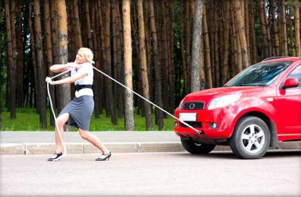 Можно ли вернуть автомобиль в автосалон