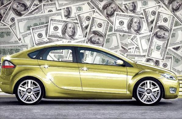 Как вернуть деньги за покупку автомобиля с существенными неисправностями и дефектами