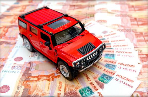 Как возместить ущерб по КАСКО и получить страховые выплаты