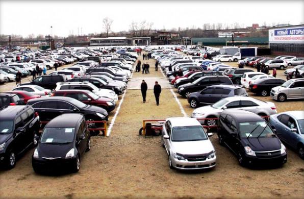 Можно ли вернуть автомобиль продавцу физическому лицу