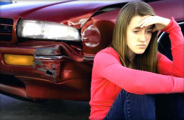 Есть ли выплаты по КАСКО виновнику ДТП: как выплачивается страховка при аварии