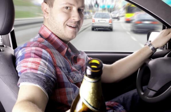 Когда можно сесть за руль после алкоголя: уровень спирта в крови при котором не лишают водительских прав + таблица выведения алкоголя из организма